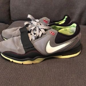 Nike Trainer One Tennis Shoes